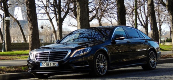 private_car_service_paris_mercedes_class_s