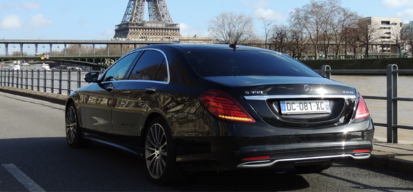 private_chauffeur_services_paris
