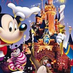 transportation-cdg-airport-disneyland-paris