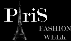 Paris Fashion Week Car Services
